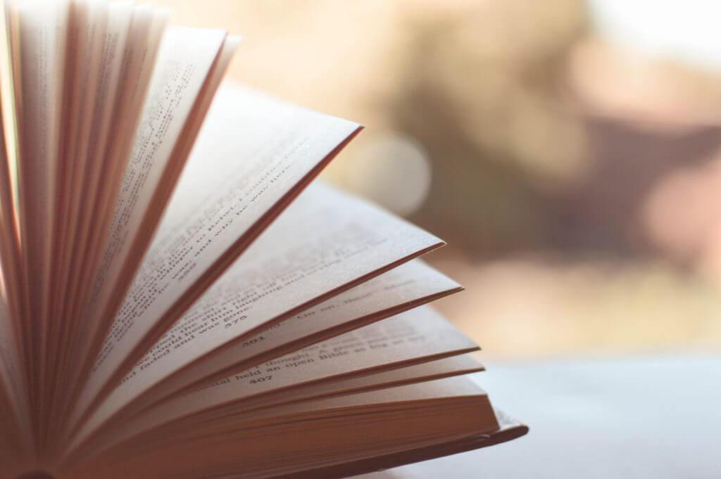 Auto-édition pour auteur - Le manuscrit un document à protégerGER