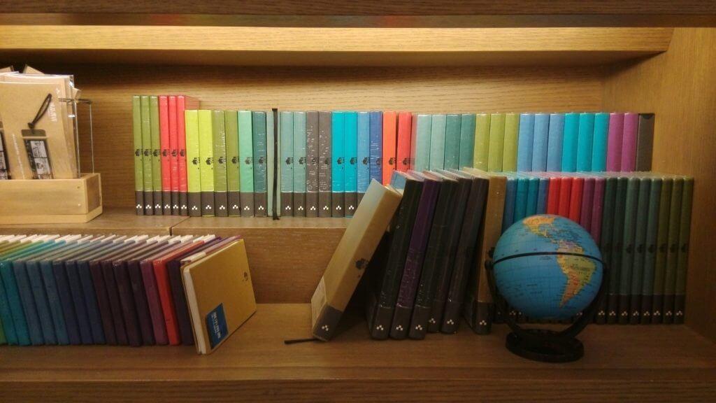 Auto-édition pour un auteur et ISBN