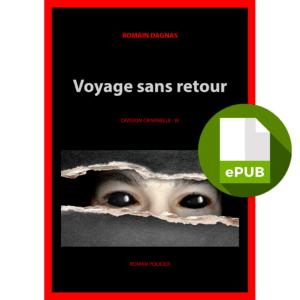 Division Criminelle<br>Tome 3 / eBook