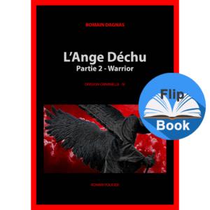 Division Criminelle<br>Tome 4 – partie2 / flipBook