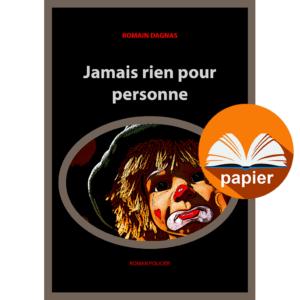 ROMANS NOIRS<br>Tome 1 / Livre