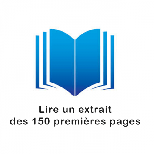 Extrait du livre en ligne